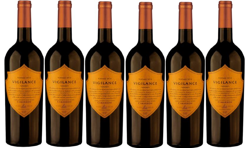vigilance-2013-cabernet-sauvignon-top-popular-best-selling-red-wine-brands