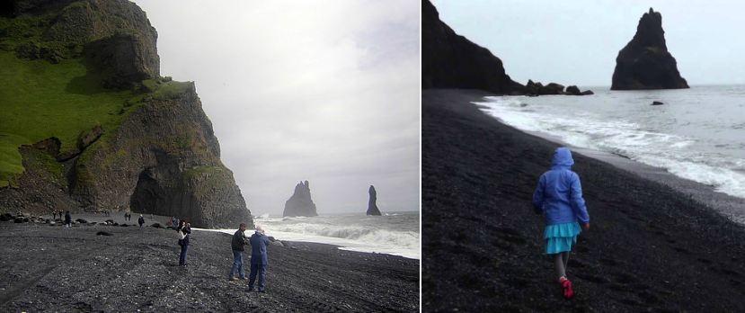vik-beach-top-10-black-beaches