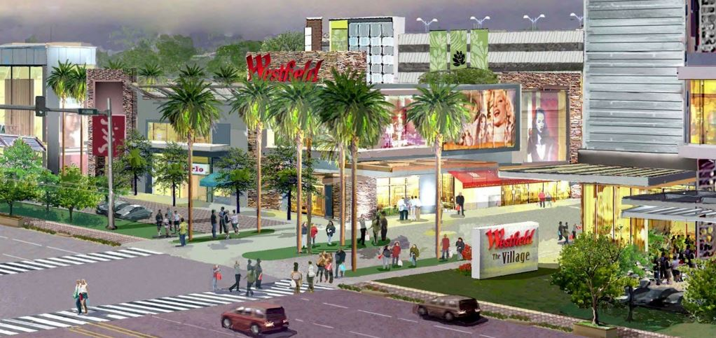 village-of-westfield-topanga-most-popular-best-shopping-centers-in-america-2019