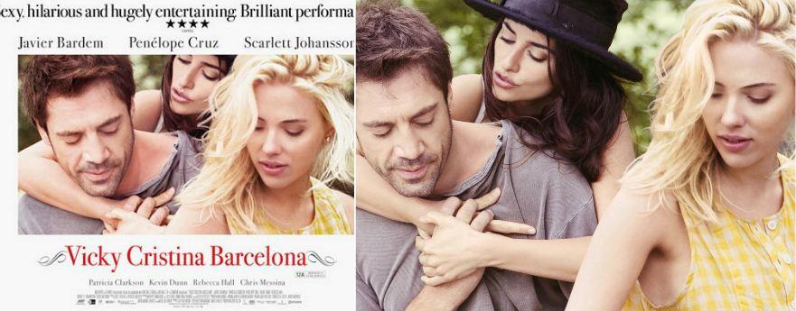 vincky-cristina-barcelona