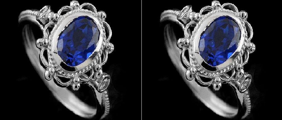 vintage-style-burnished-gems