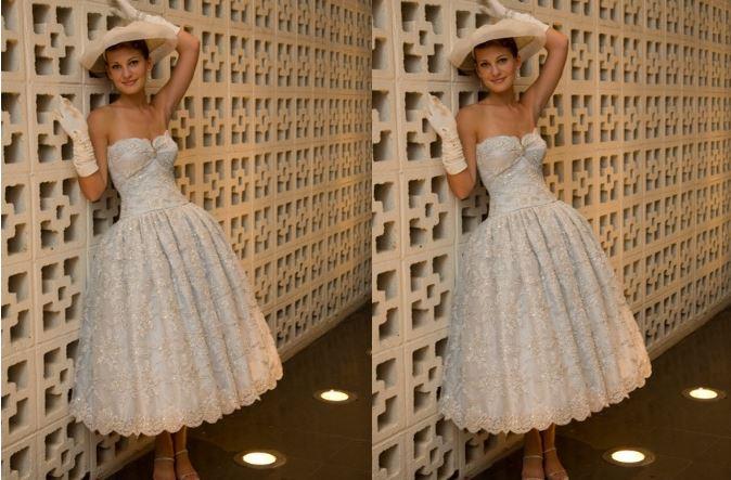 vintage-tea-dress