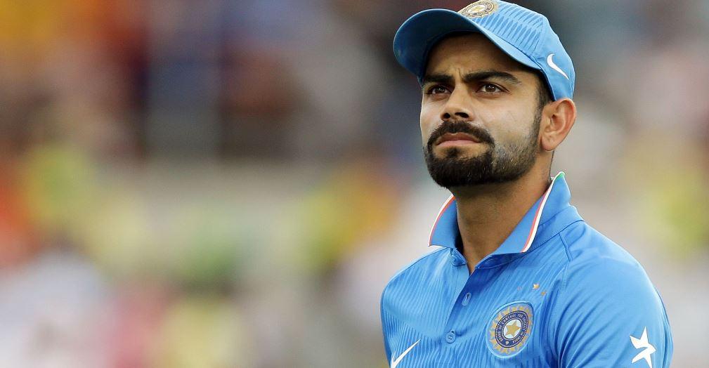 virat kohli, Top 10 Most Handsome Best Indian Men 2017