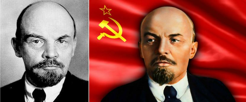 vladimir-lenin-top-10-most-popular-influential-leaders-of-europe-2017