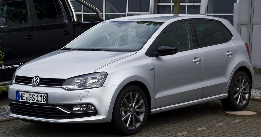 volkswagen-polo-top-famous-selling-cars-2018