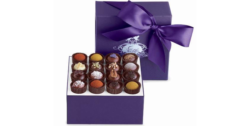 vosges-haut-chocolat