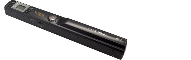 vupoint-solution-magic-wand-top-10-best-scanner-reviews-in-2017