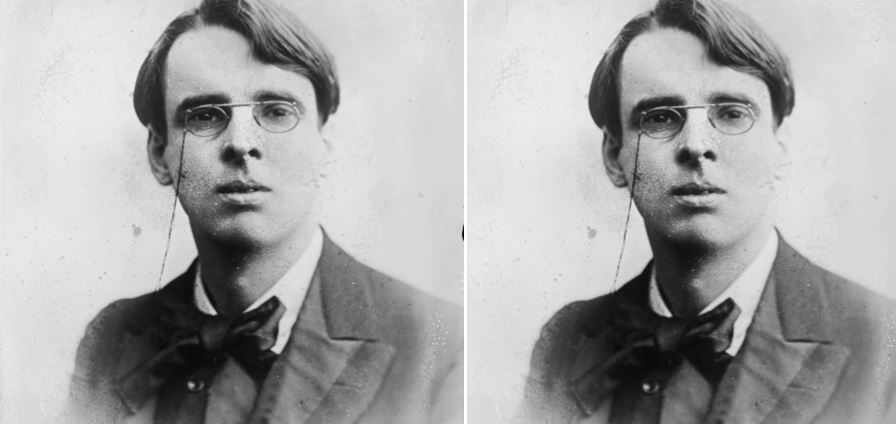 w-b-yeats-top-10-greatest-romantic-poets-ever