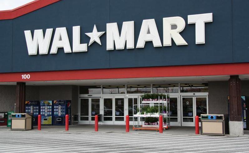 wal-mart-stores