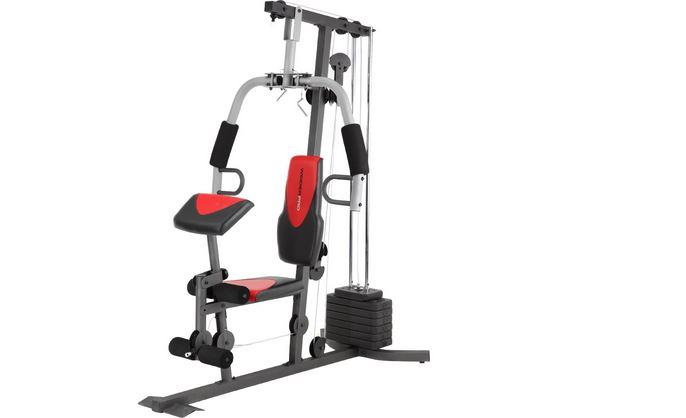 weider-2980-x-weight-system-top-best-exercise-equipments-to-build-muscle-fast