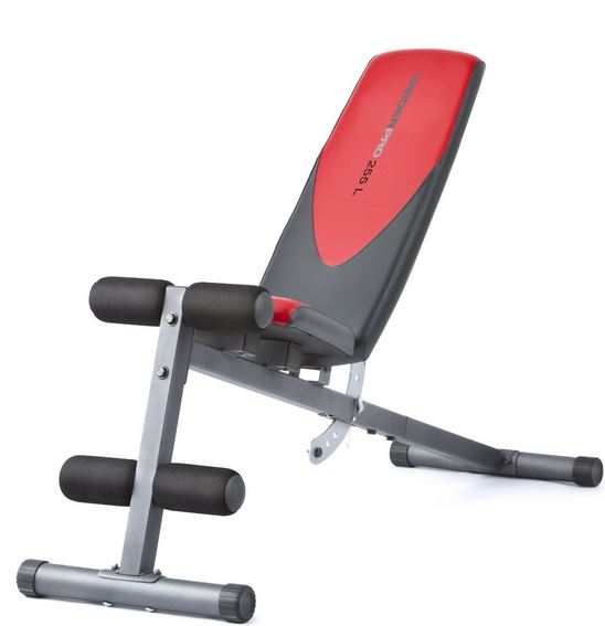 weider-incline-weight-bench-top-famous-exercise-equipments-to-build-muscle-fast-2018