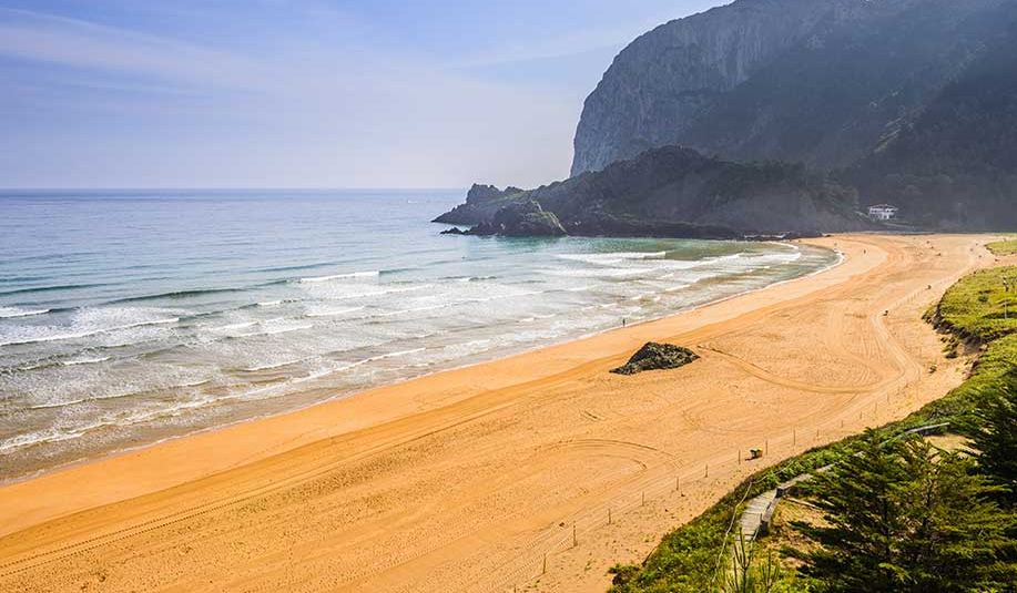 west-coast-cantabria