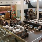 Top 10 Best Shopping Centers In America