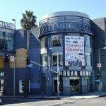 Top 10 Largest Shopping Centers in Los Angeles