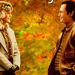 Top 10 Most Famous Romantic Movies Of All Time