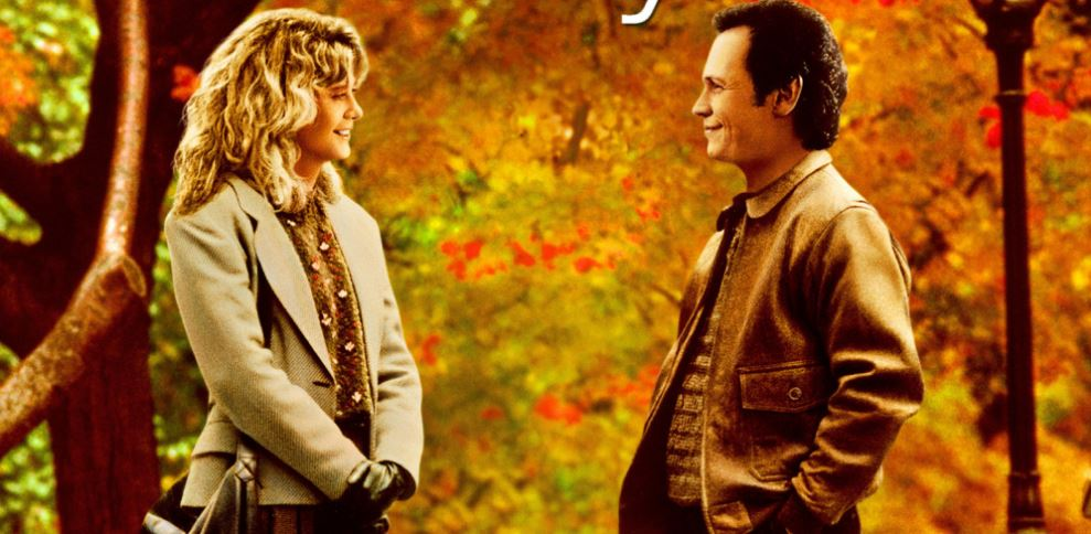 when-harry-met-sally-top-most-famous-romantic-movies-of-all-time-2017