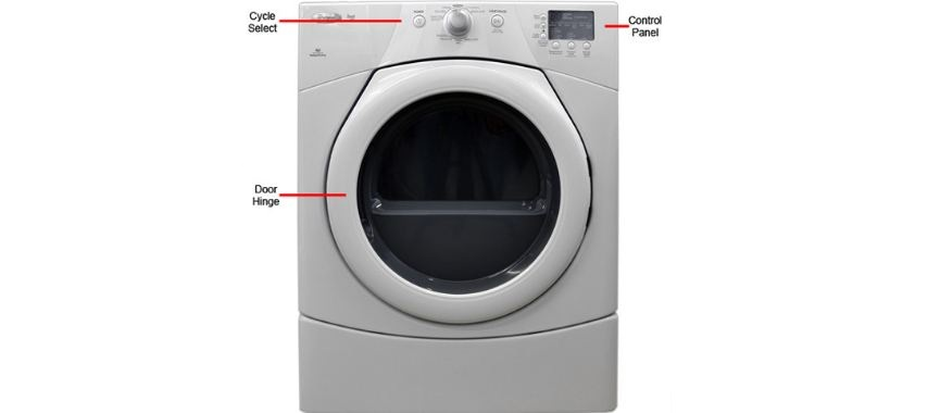 whirlpool-wed9151yw-top-10-best-selling-clothing-dryers-2017-2018