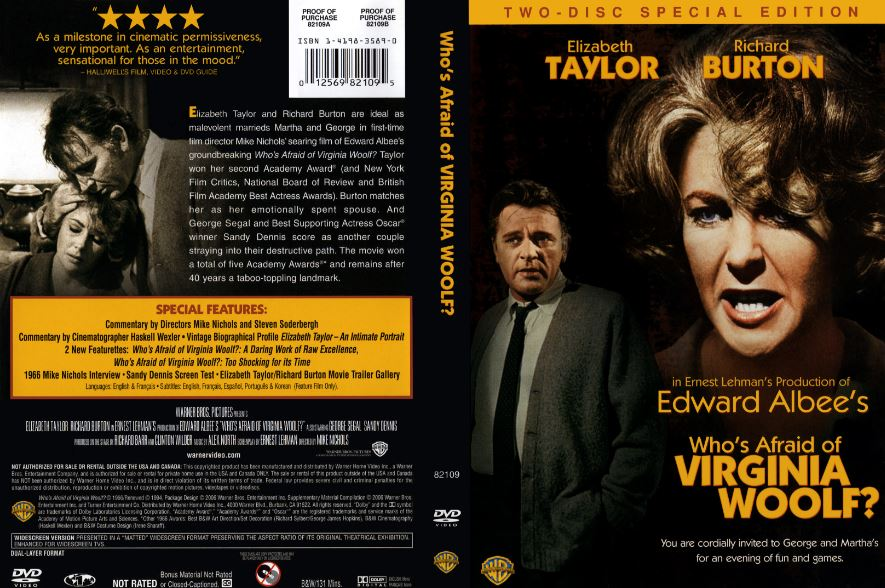 whos-afraid-of-virginia-woolf-top-movies-by-elizabethi-taylor