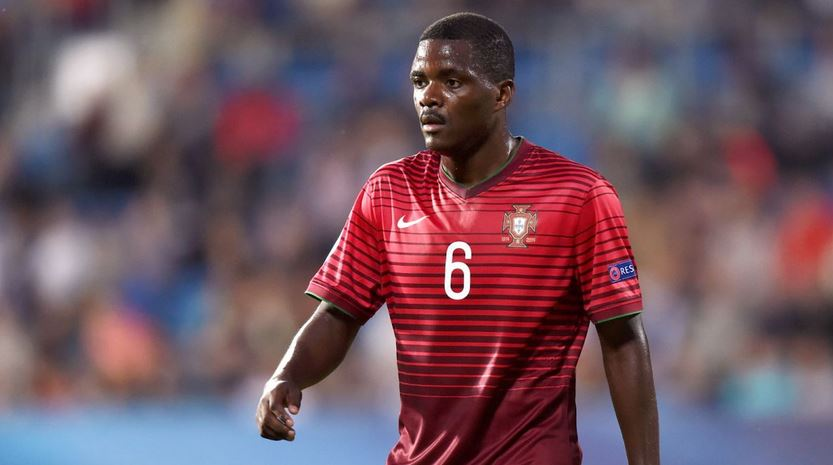 william-carvalho-top-most-famous-richest-football-players-in-portugal-2019