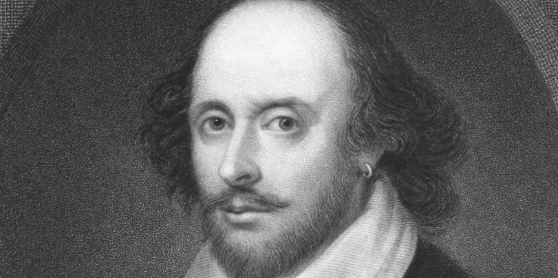 William Shakespeare Top Most People Who Died On Their Birthday 2019