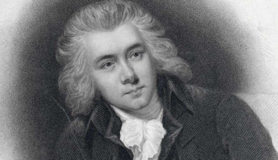 william-wilberforce-top-famous-most-peaceful-men-ever-2017