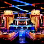 Top 10 Best Nightclubs in Las Vegas