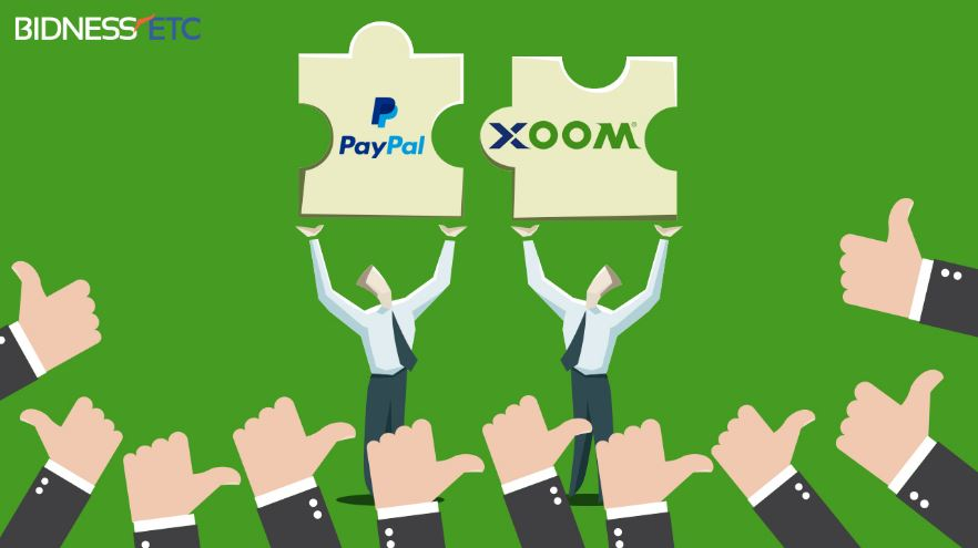 xoom-a-paypal-service-popular-trusted-money-transfer-services-online-2018