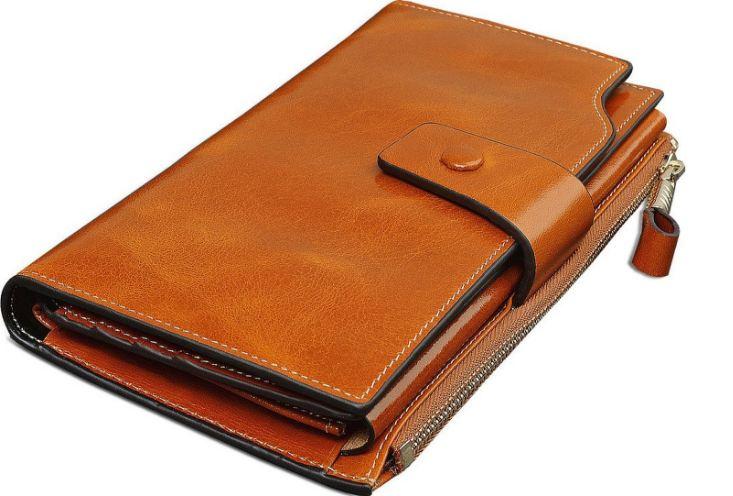 yaluxe-women-luxury-genuine-leather-wallet