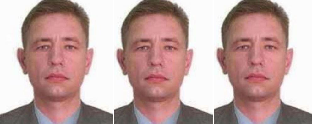 yury-yevgenyevich-savin-moscow-russia