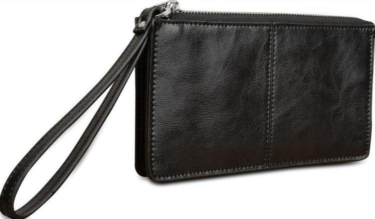 yahoho-womens-genuine-leather-wallet