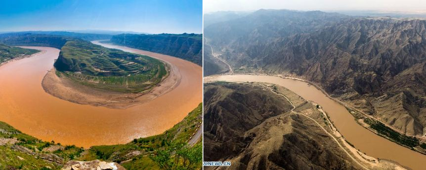 yellow-river-top-10-biggest-and-largest-rivers-2017