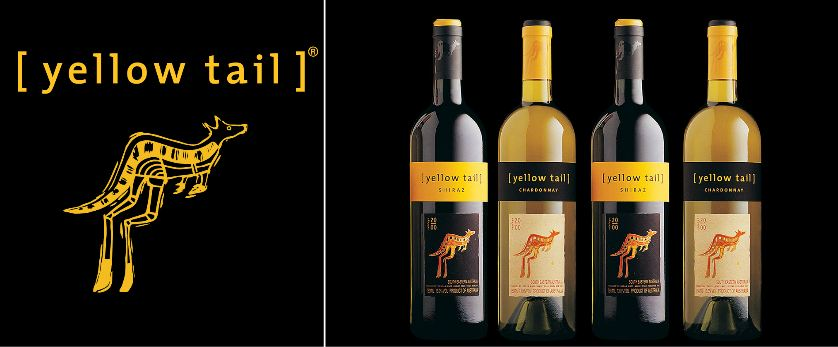yellow-tail-top-ten-popular-wine-brands-in-the-world-in-2017