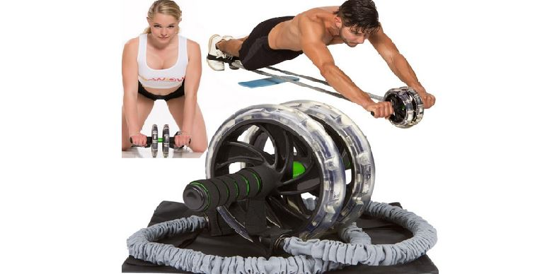 you-active-sports-top-most-famous-ab-wheel-reviews-2019