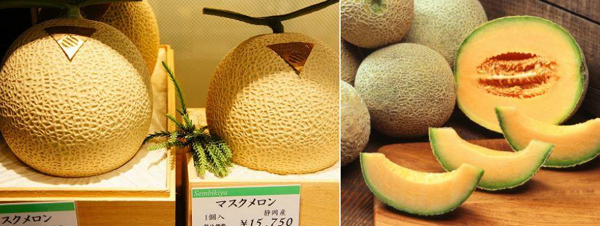 yubari-melon-top-10-most-expensive-fruits-2017-2018