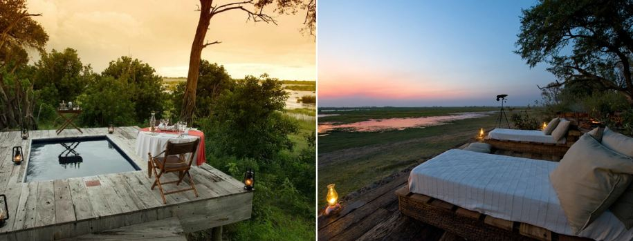 zafara-camp-top-10-most-popular-safari-parks-in-the-world-2017-2018