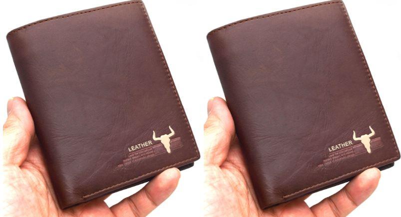 zipper pocket card, Top 10 Best Elegant Wallets For Women 2017