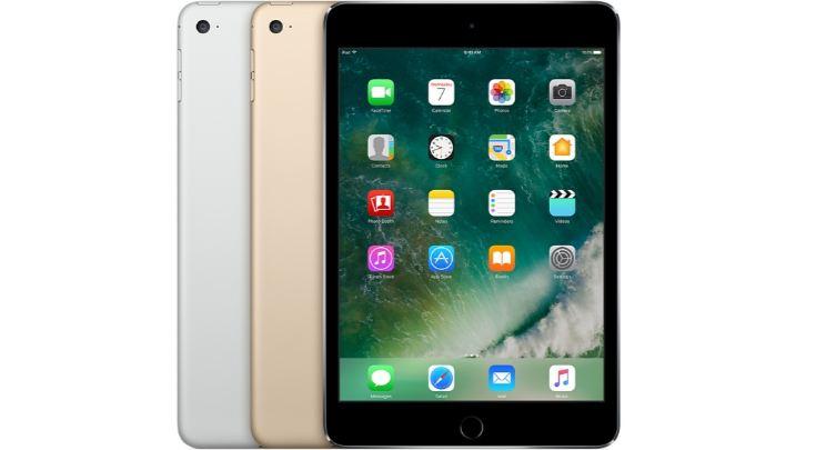 ipad-mini-4-most-popular-beautiful-tablets-2018