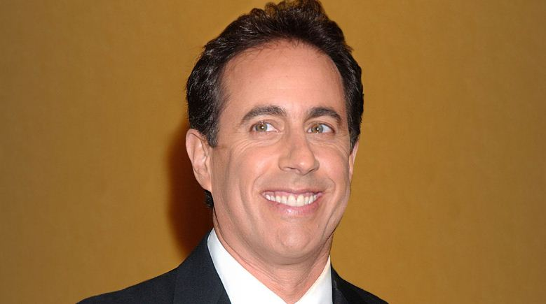jerry-seinfeld-top-most-famous-highest-paid-successful-comedians-2019