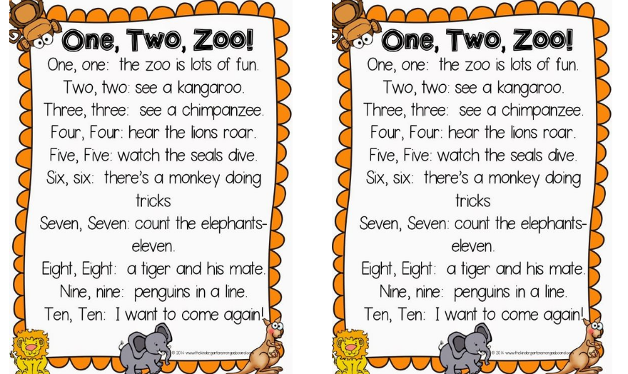 the-most-magnificent-zoo-top-most-famous-best-poems-for-your-kids-2017