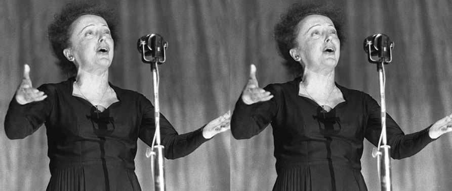 edith-piaf-top-most-greatest-french-persons-of-all-time-2017
