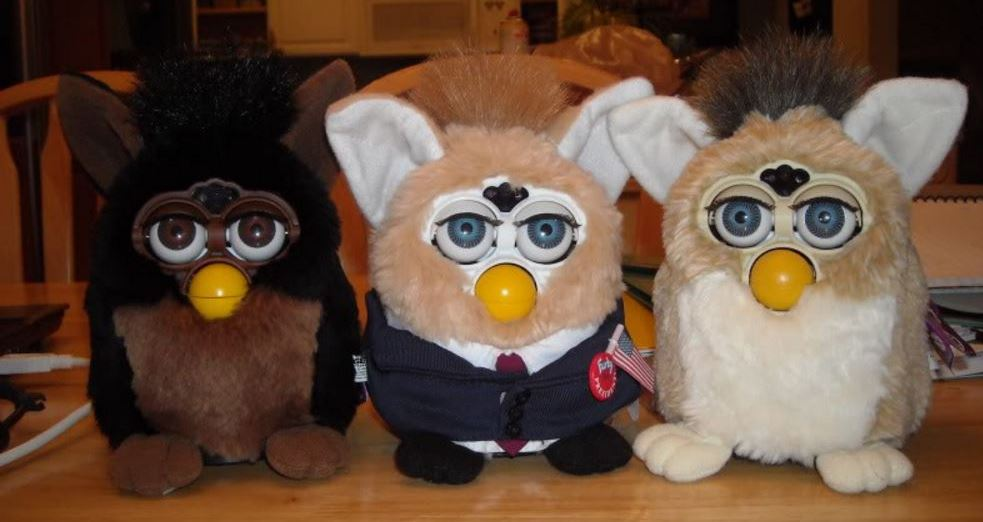 3-furby-top-10-best-and-most-affordable-robots-to-buy-2007