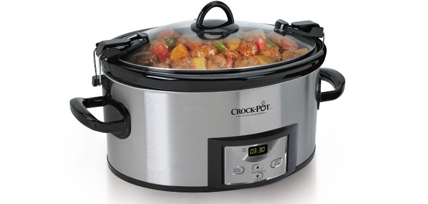 6-quart-programmable-cook-carry-slow-cooker-top-10-best-selling-slow-cookers-in-the-world-2017