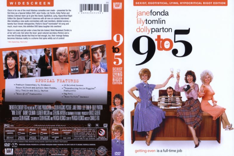 9-to-5-top-movies-by-jane-fonda