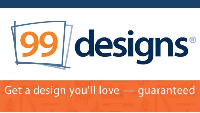 99-designs-most-popular-best-freelance-job-sites-2018