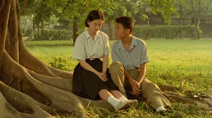 A Brighter Summer Day Top 10 Best Chinese Movies of All Times 2017
