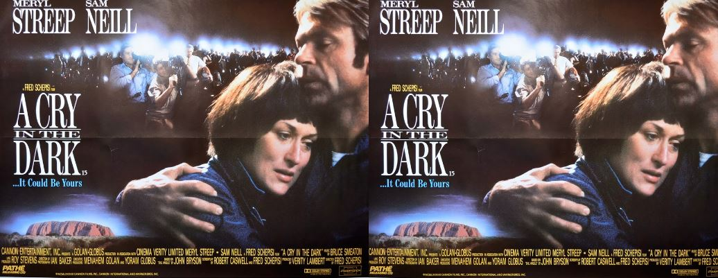 a-cry-in-the-dark-top-10-movies-by-meryl-streep-2017
