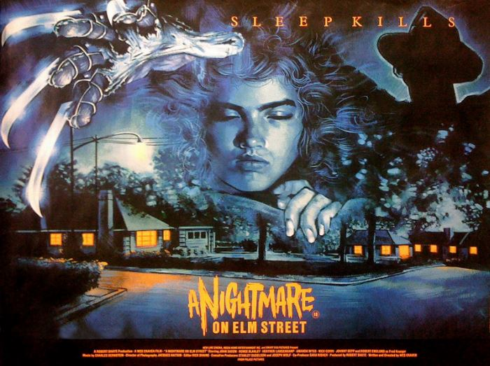 a-nightmare-on-elm-street-top-most-famous-greatest-horror-movies-all-time-2019
