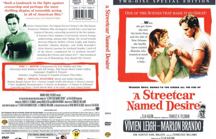 a-streetcar-named-desire-top-10-movies-by-vivien-leigh-2017