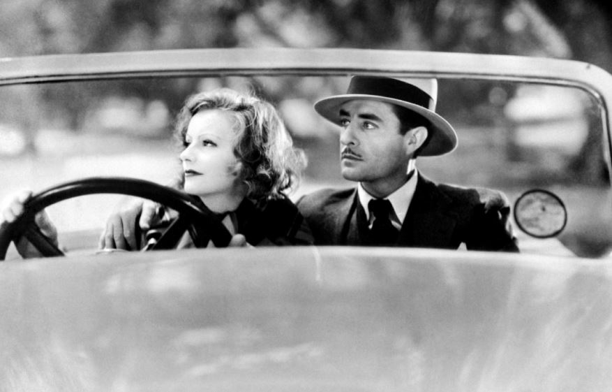 a-woman-of-affairs-top-10-movies-by-greta-garbo-2017