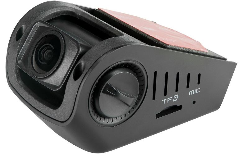 a118-c-top-10-best-selling-dash-cams-2017